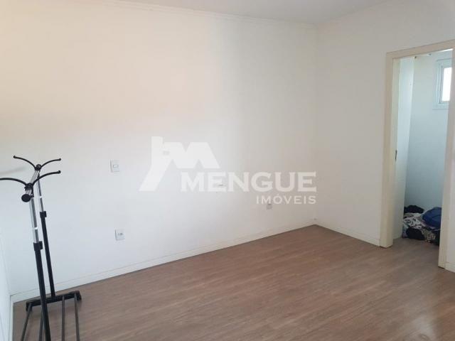 Casa à venda com 5 dormitórios em Cristo redentor, Porto alegre cod:6424 - Foto 16
