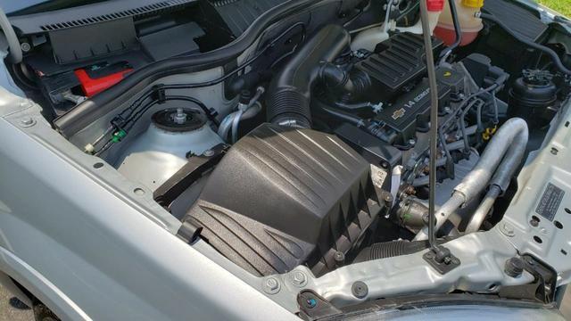 Corsa Hatch Premium 2009 *Raridade para COLEÇÃO - Foto 13