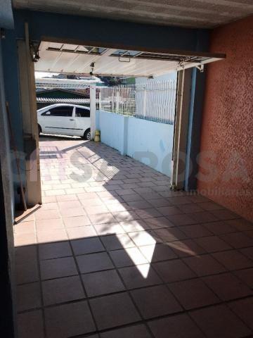 Casa à venda com 2 dormitórios em Serrano, Caxias do sul cod:1275 - Foto 8