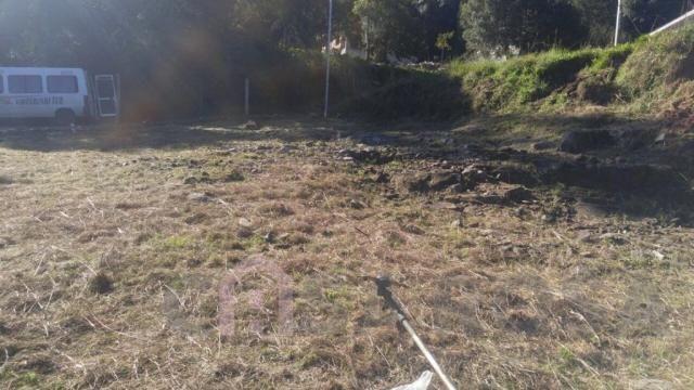 Terreno à venda em Monte bérico, Caxias do sul cod:2066 - Foto 6