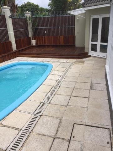 Casa de condomínio à venda com 3 dormitórios em Vila jardim, Porto alegre cod:9907594 - Foto 15