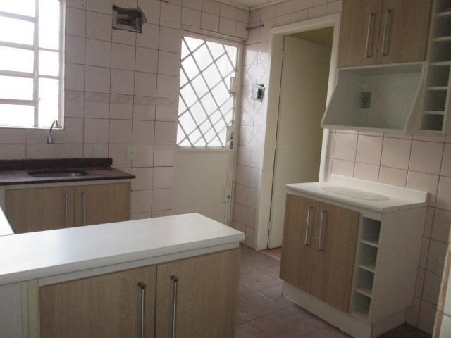 Apartamento à venda com 3 dormitórios em Petrópolis, Porto alegre cod:9906710 - Foto 9