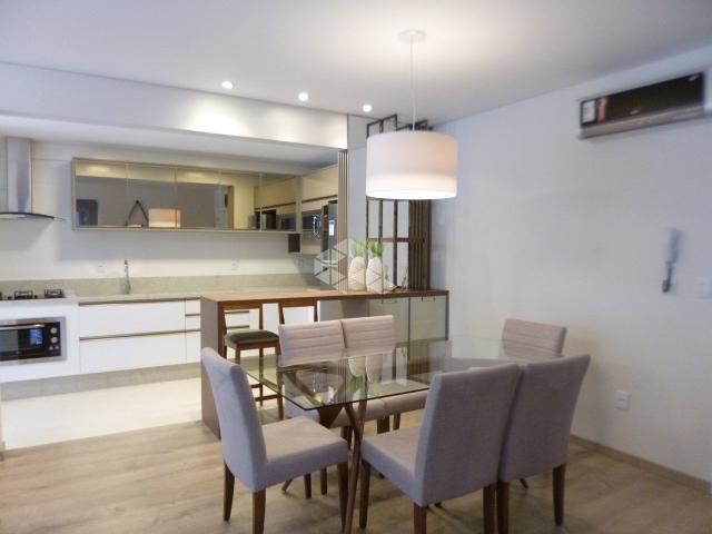 Apartamento à venda com 3 dormitórios em Centro, Garibaldi cod:9908590 - Foto 10