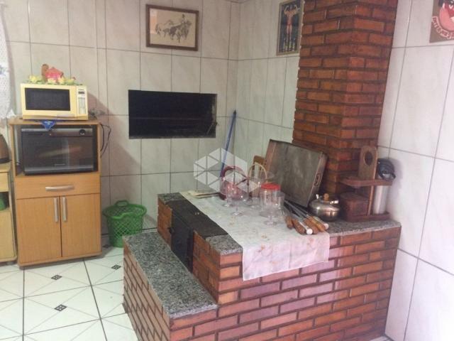 Chácara à venda em São luiz de castro, Boa vista do sul cod:9904527 - Foto 10