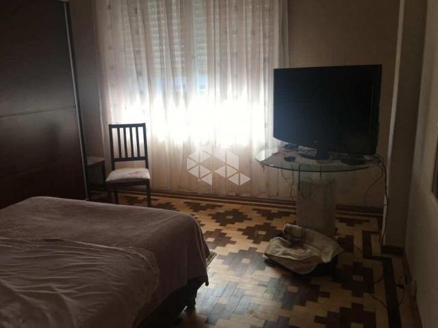 Apartamento à venda com 3 dormitórios em Santana, Porto alegre cod:9912731 - Foto 20