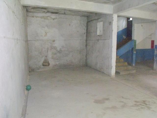 Loja comercial à venda em Três figueiras, Porto alegre cod:LI260452 - Foto 13