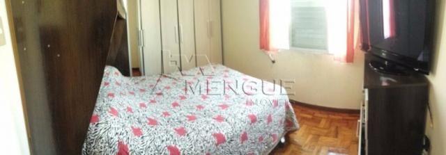 Apartamento à venda com 2 dormitórios em São sebastião, Porto alegre cod:557 - Foto 7
