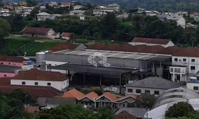Casa à venda com 3 dormitórios em Centro, Garibaldi cod:9908660 - Foto 2