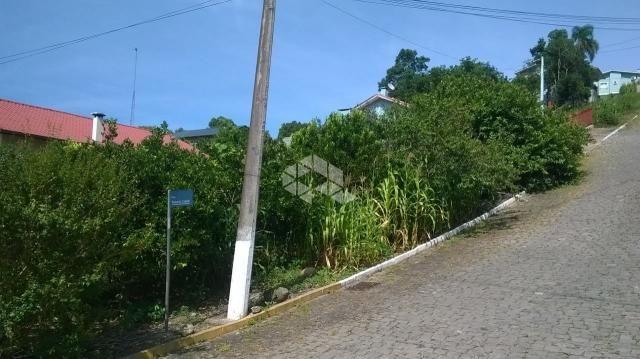 Terreno à venda em Centro, Garibaldi cod:9908694 - Foto 2