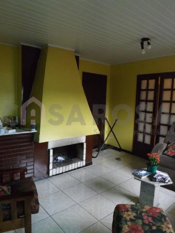 Casa à venda com 3 dormitórios em Esplanada, Caxias do sul cod:212 - Foto 16