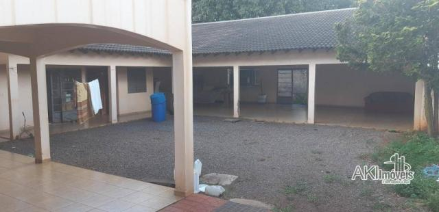 Excelente Casa Assobradada em Itambé - Paraná - Foto 17