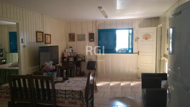 Casa à venda com 2 dormitórios em Guarita, Sombrio cod:LI50877361 - Foto 9
