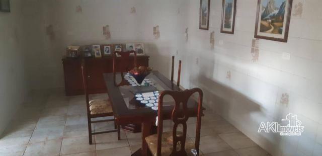 Excelente Casa Assobradada em Itambé - Paraná - Foto 12