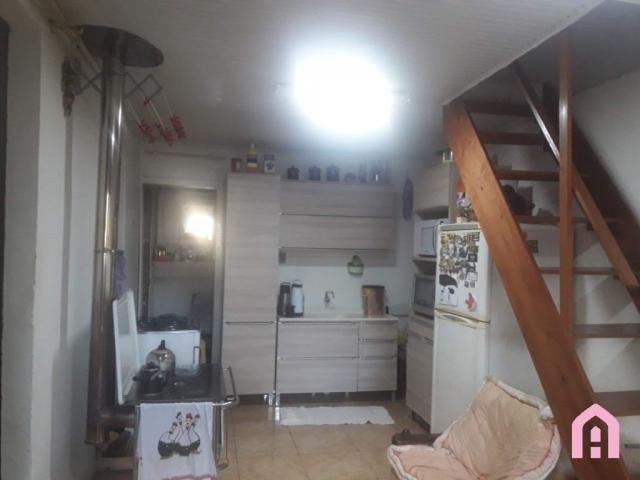 Casa à venda com 5 dormitórios em Desvio rizzo, Caxias do sul cod:2886 - Foto 5