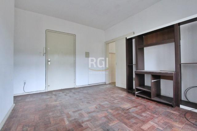 Apartamento para alugar com 2 dormitórios em Nonoai, Porto alegre cod:BT8999 - Foto 12