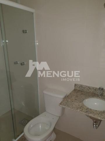 Casa de condomínio à venda com 3 dormitórios em Jardim floresta, Porto alegre cod:8085 - Foto 12