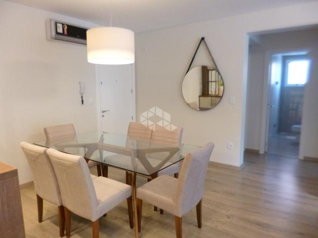 Apartamento à venda com 3 dormitórios em Centro, Garibaldi cod:9908590 - Foto 9