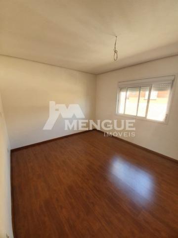 Casa de condomínio à venda com 3 dormitórios em Jardim floresta, Porto alegre cod:8085 - Foto 13
