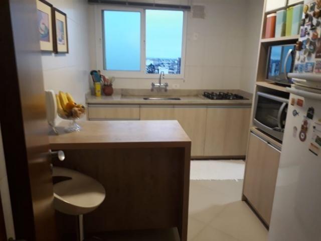 Apartamento à venda com 2 dormitórios em Higienópolis, Porto alegre cod:VP86711 - Foto 6