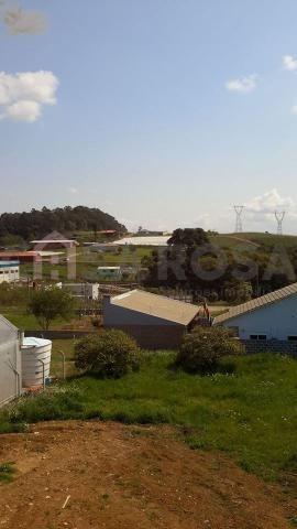 Casa à venda com 3 dormitórios em Nossa senhora da saúde, Caxias do sul cod:600 - Foto 5
