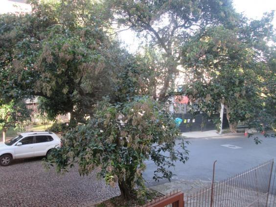 Apartamento à venda com 3 dormitórios em Petrópolis, Porto alegre cod:9906710 - Foto 13