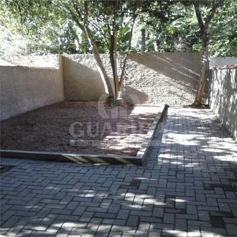 Casa à venda com 3 dormitórios em Cavalhada, Porto alegre cod:151065 - Foto 10
