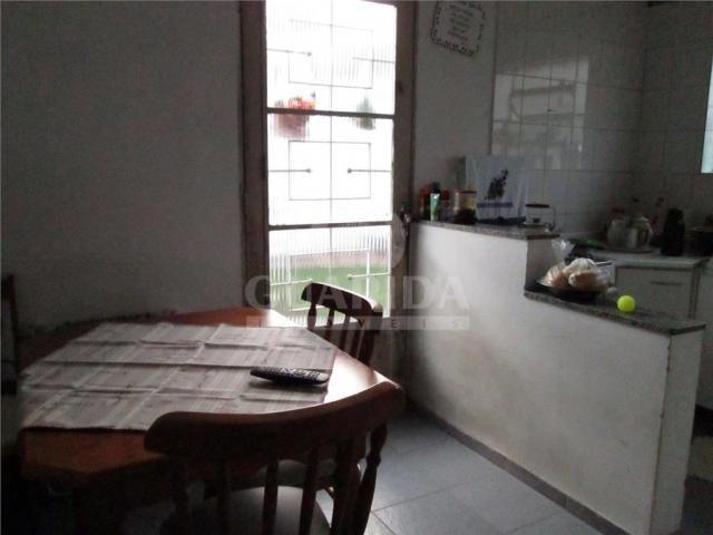 Casa à venda com 3 dormitórios em Teresópolis, Porto alegre cod:151074 - Foto 4