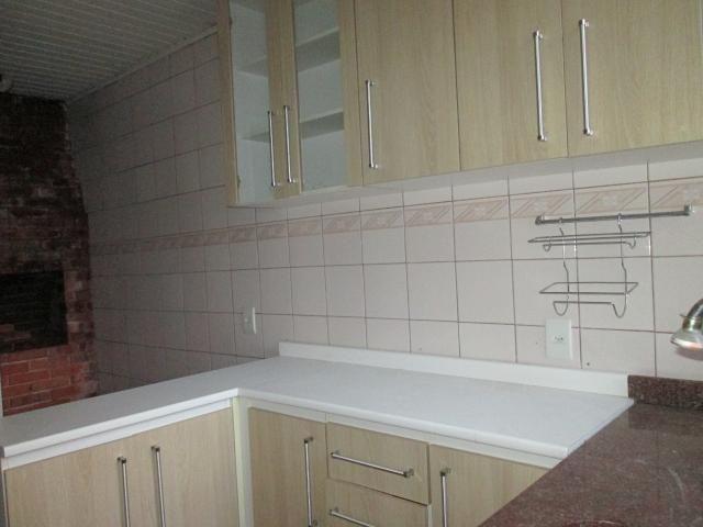 Apartamento à venda com 3 dormitórios em Petrópolis, Porto alegre cod:9906710 - Foto 8