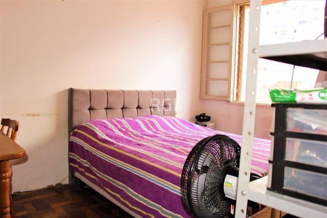 Apartamento à venda com 4 dormitórios em Centro histórico, Porto alegre cod:KO12534 - Foto 10
