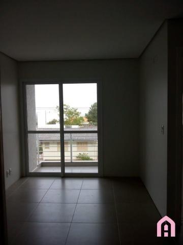 Apartamento à venda com 2 dormitórios em São josé, Flores da cunha cod:143 - Foto 8