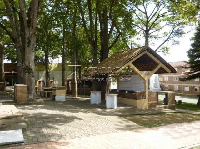 Apartamento para alugar com 2 dormitórios em , cod:AA2072 - Foto 3