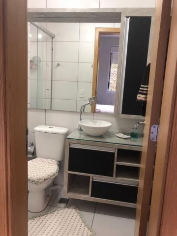 Apartamento à venda com 3 dormitórios em Jardim carvalho, Porto alegre cod:9909678 - Foto 5