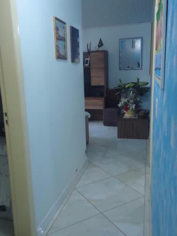 Casa à venda com 5 dormitórios em Cristo redentor, Porto alegre cod:LI2111 - Foto 17