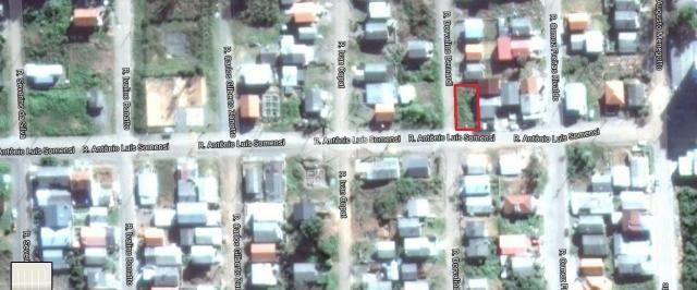 Terreno à venda em Vila nova ii, Bento gonçalves cod:9905217 - Foto 3