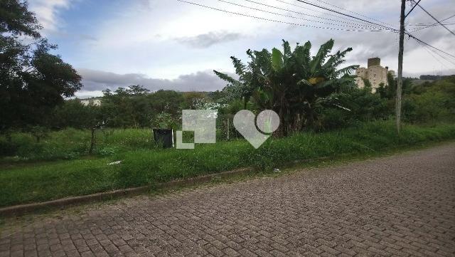 Terreno à venda em Alto petrópolis, Porto alegre cod:58459994 - Foto 3