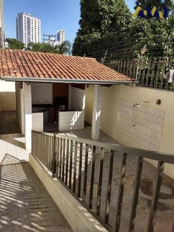 Residencial Porto de Pedras - Negócio de Oportunidade - Foto 15
