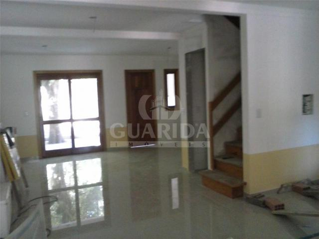 Casa à venda com 3 dormitórios em Cavalhada, Porto alegre cod:151065 - Foto 13