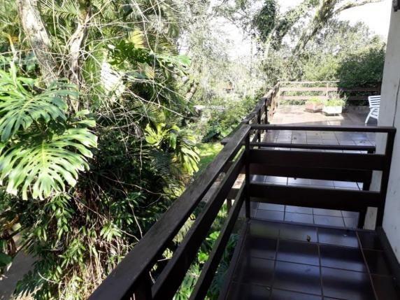 Casa à venda com 5 dormitórios em Rondônia, Novo hamburgo cod:9906902 - Foto 16