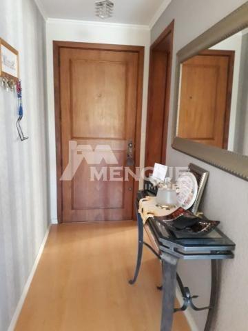 Apartamento à venda com 2 dormitórios em Jardim lindóia, Porto alegre cod:8034 - Foto 11