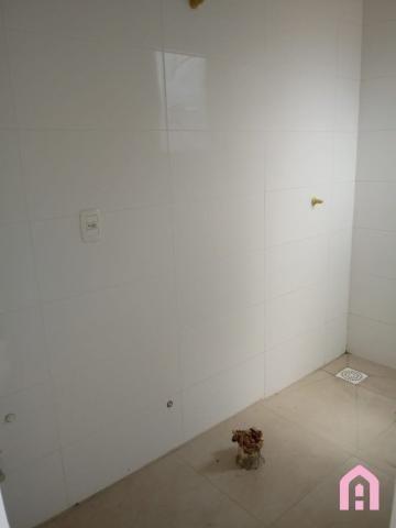 Casa à venda com 2 dormitórios em Esplanada, Caxias do sul cod:3030 - Foto 11