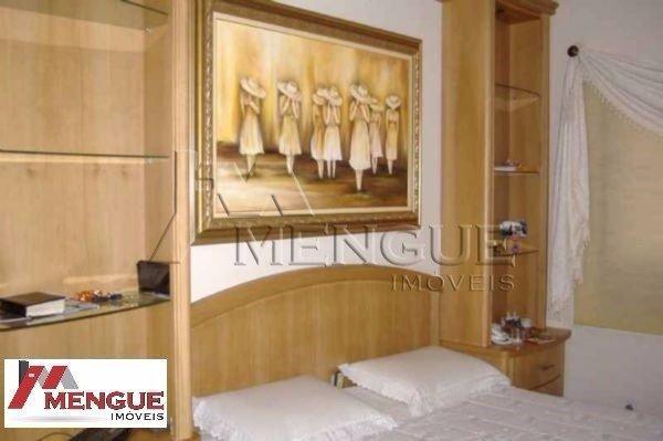 Apartamento à venda com 3 dormitórios em São sebastião, Porto alegre cod:83 - Foto 6