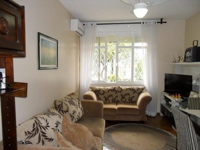 Apartamento à venda com 2 dormitórios em Auxiliadora, Porto alegre cod:9913368 - Foto 2
