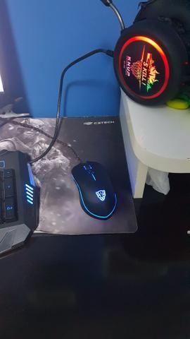 Computador gamer i3 6100 - Foto 2
