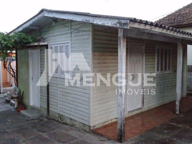 Casa à venda com 2 dormitórios em Vila jardim, Porto alegre cod:3876 - Foto 16