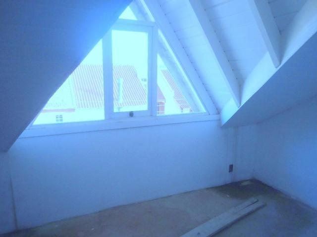 Casa de condomínio à venda com 3 dormitórios em Guarujá, Porto alegre cod:LI1280 - Foto 4