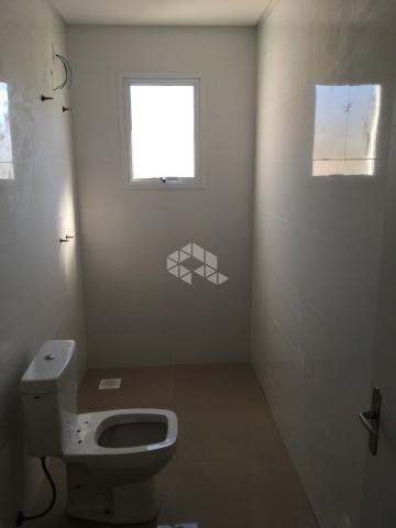 Casa à venda com 2 dormitórios em Chácaras, Garibaldi cod:9906665 - Foto 8