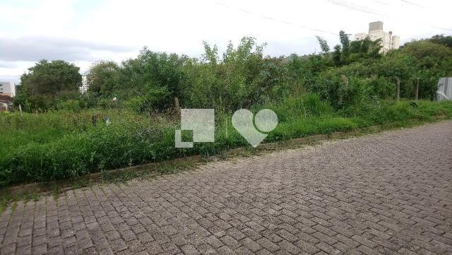 Terreno à venda em Alto petrópolis, Porto alegre cod:58459994 - Foto 5