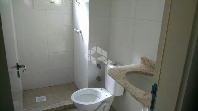 Apartamento à venda com 2 dormitórios em Bom jesus, Porto alegre cod:9907446 - Foto 10