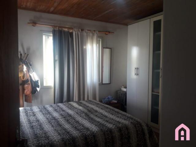 Casa à venda com 2 dormitórios em Desvio rizzo, Caxias do sul cod:2873 - Foto 14