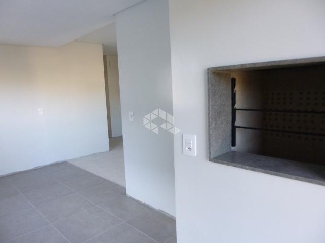 Apartamento à venda com 2 dormitórios em Centro, Garibaldi cod:9908513 - Foto 14
